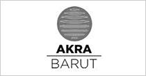 Logo-Akra-Barut