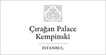 Logo-Ciragan