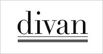 Logo-Divan