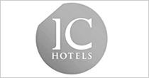 Logo-IC-Hotels