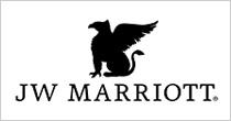 Logo-JWMarriott-02