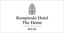 Logo-Kempinski-Belek