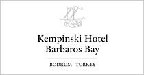 Logo-Kempinski-Bodrum