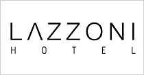 Logo-Lazzoni