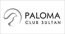 Logo-Paloma-Club-Sultan