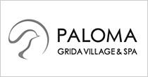 Logo-Paloma-Grida
