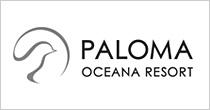 Logo-Paloma-Oceana