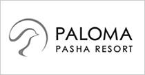 Logo-Paloma-Pasha