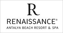 Logo-Paloma-Renaissance