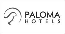 Logo-Paloma