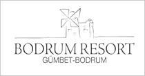 Logo-Wow-Bodrum