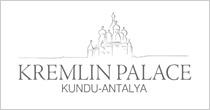 Logo-Wow-Kremlin