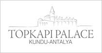 Logo-Wow-Topkapi