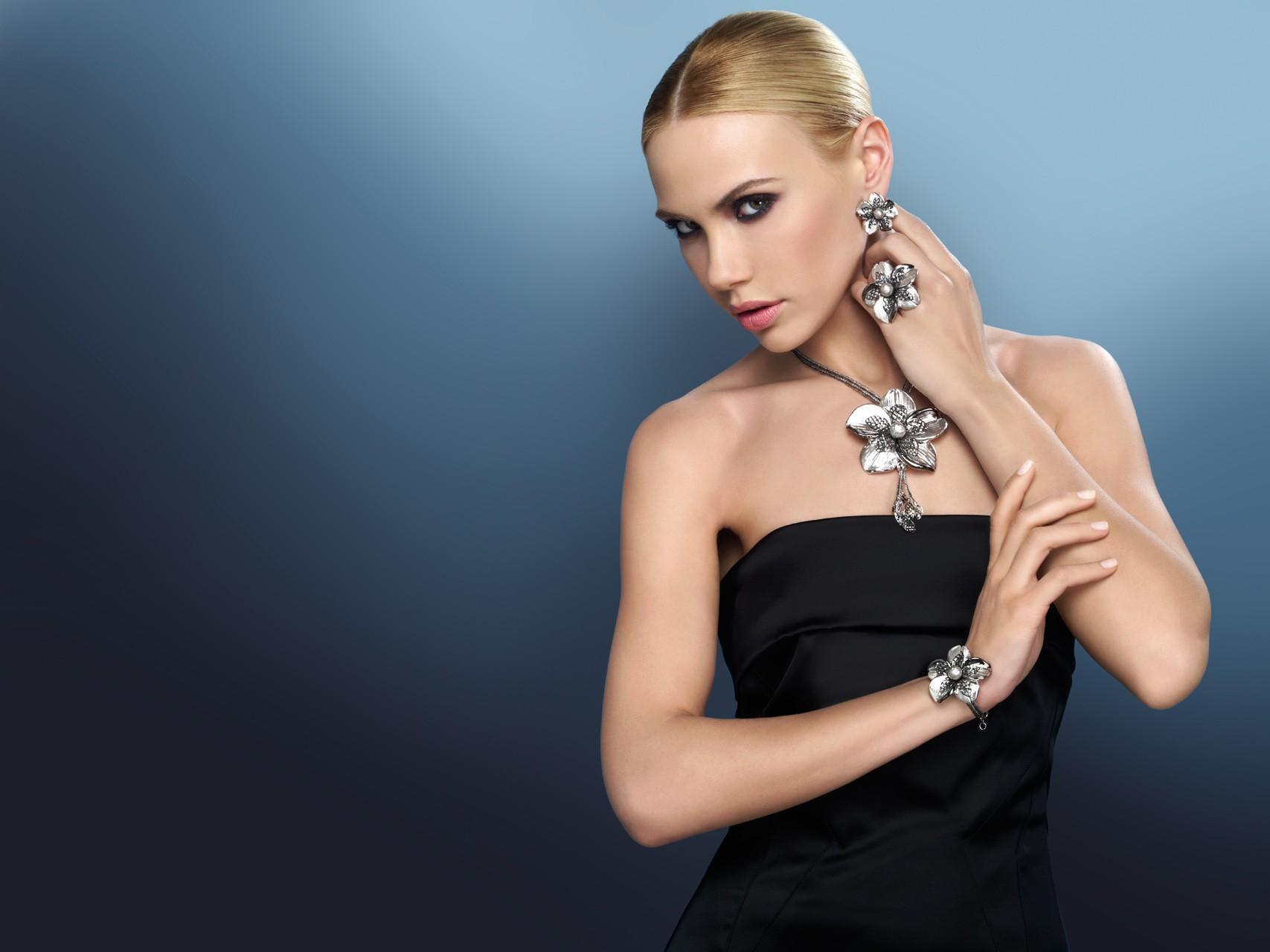 Innova Jewellery
