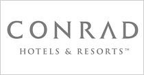 Logo-Conrad