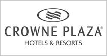 Logo-Crowne-Plaza