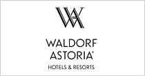 Logo-Waldorf-Astoria